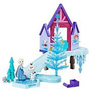Disney's Frozen Arendelle's Festive Celebration