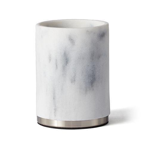 SONOMA Goods for Life™ Faux Marble Tumbler