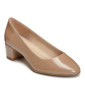 A2 by Aerosoles Notepad Women's Dress Heels