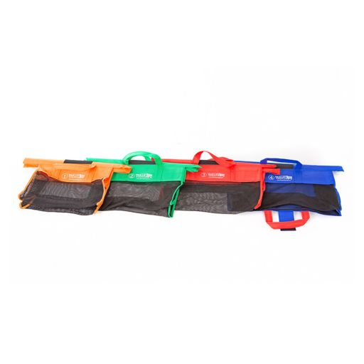 BergHOFF Trolley Bags Express Vibe