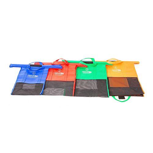 BergHOFF Trolley Bags Original Vibe