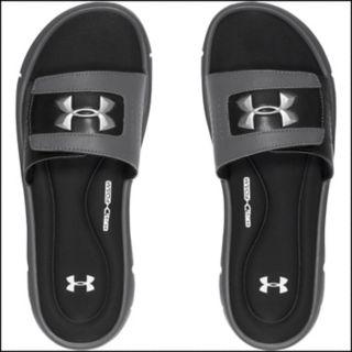 Under Armour Ignite V Men's Slide Sandals