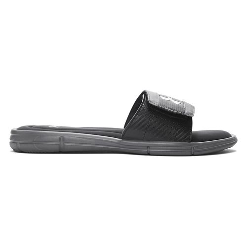 Under Armour Ignite V Men's Slide Sandals