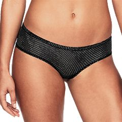 Under Armour Sheers Novelty Hipster Panty 1307239