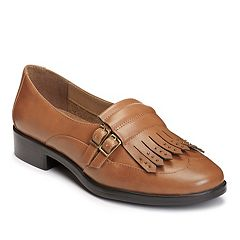 A2 by Aerosoles Ravishing Women's Loafers