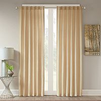 Madison Park Belson Window Curtain