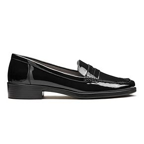 A2 by Aerosoles Side Dish Women's Penny Loafers