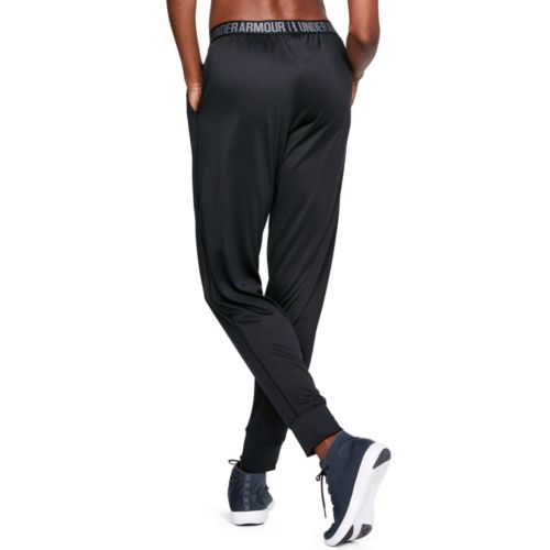 Women's Under Armour Play Up Jogger Pants by Kohl's