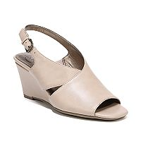 LifeStride Fizz Women's Wedges