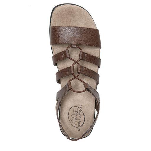 LifeStride Eleanora Women's Sandals