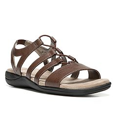 LifeStride Eleanora Women's Sandals