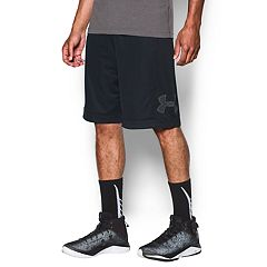 Men's Under Armour Isolation Shorts
