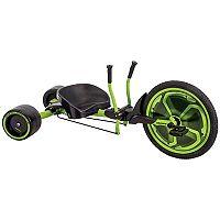 Youth Huffy 20-Inch Green Machine