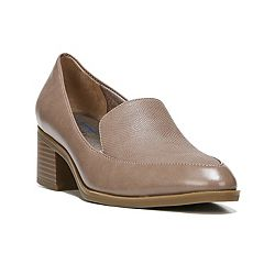 LifeStride Educate Women's Loafer