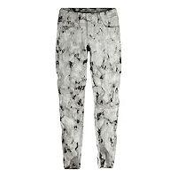Girls 7-16 Levi's® 710 Super Skinny Marble Jean