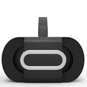 Braha VR Goggles