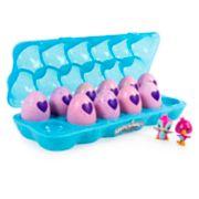 Hatchimals CollEGGtible 12-Pack Egg Carton