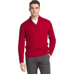 Mens Red IZOD Sweaters - Tops, Clothing | Kohl's