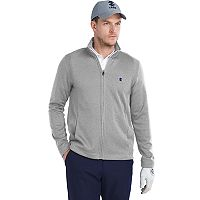 Men's IZOD Hydra Shield Stretch Golf Jacket