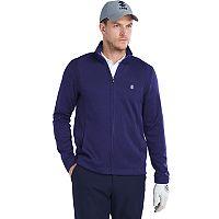 Men's IZOD Hydra Shield Stretch Golf Jacket
