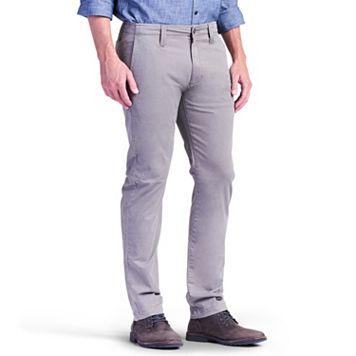 Men's Lee Modern Series Chino Slim-Fit Pants