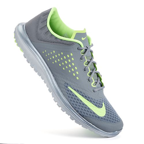 finest selection e63f5 71a23 Nike FS Lite Run 2 Men's Running Shoes