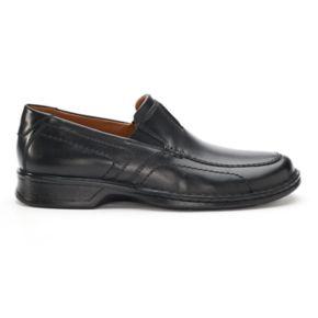 Clarks Northam Race Men's Loafers