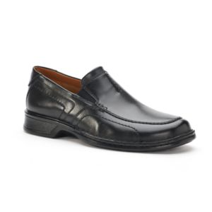 Northam Edge Clarks