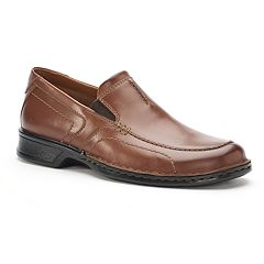 Clarks Northam Race Men's Loafers