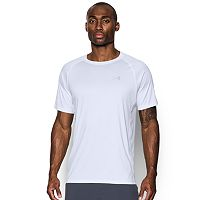 Men's Under Armour HeatGear Running Tee