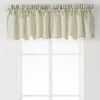 National Splendor Valance - 54'' x 20''