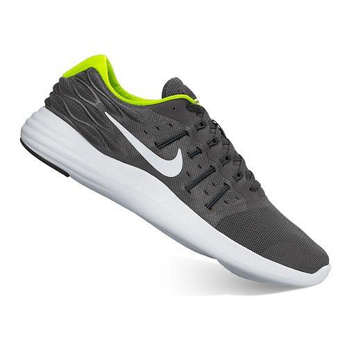 buy popular f3ba8 f1718 Nike LunarStelos Men s Running Shoes