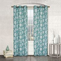 National Kali 2-pack Curtain