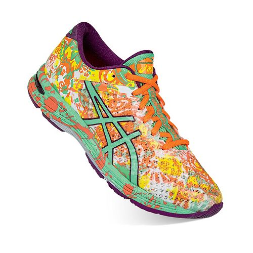 64fadc2cc7 ASICS GEL-Noosa Tri 11 Women s Running Shoes