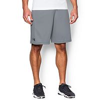 Men's Under Armour Graphic Tech Shorts