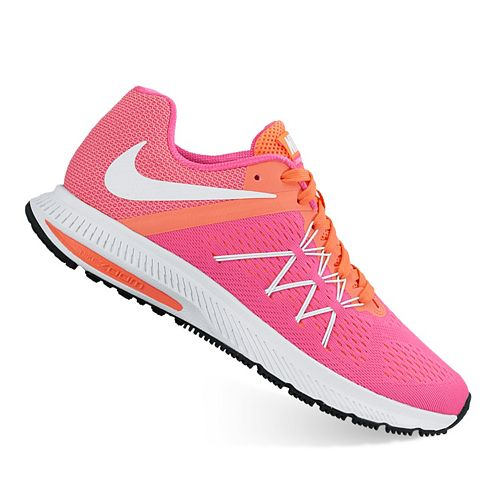 0fc212188815 ... new style nike zoom winflo 3 womens running shoes aeb11 3746b
