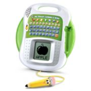 LeapFrog Mr. Pencil's Scribble & Write Tablet