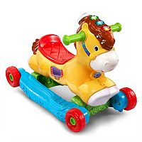 VTech Gallop & Rock Learning Pony