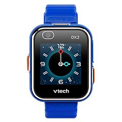 Kidizoom DX2 Blue Smartwatch by VTech