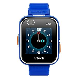 Kidizoom DX2 Blue Smartwatch by VTech