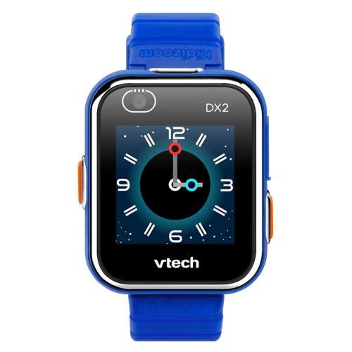 Kidizoom Dx2 Blue Smartwatch By V Tech by Kohl's