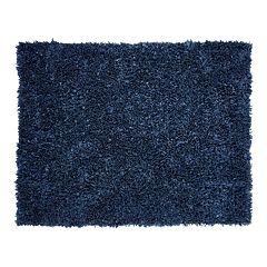 Chesapeake Comfy Solid Shag Rug
