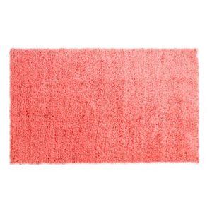 Chesapeake Microfiber Solid Shag Rug