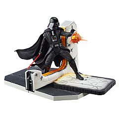Star Wars The Black Series Star Wars: A New Hope Darth Vader by Hasbro