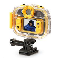 VTech Kidizoom 180-deg. Action Camera
