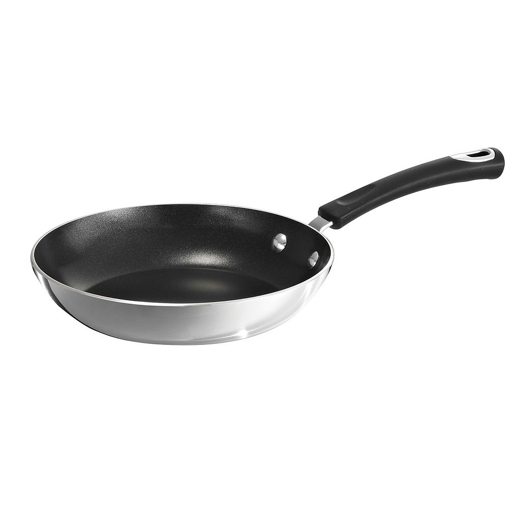 Tramontina Style 8-in. Frypan