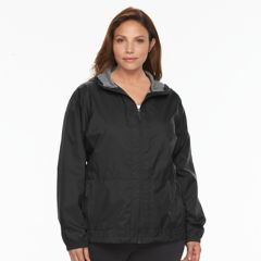 Womens Raincoats | Kohl's