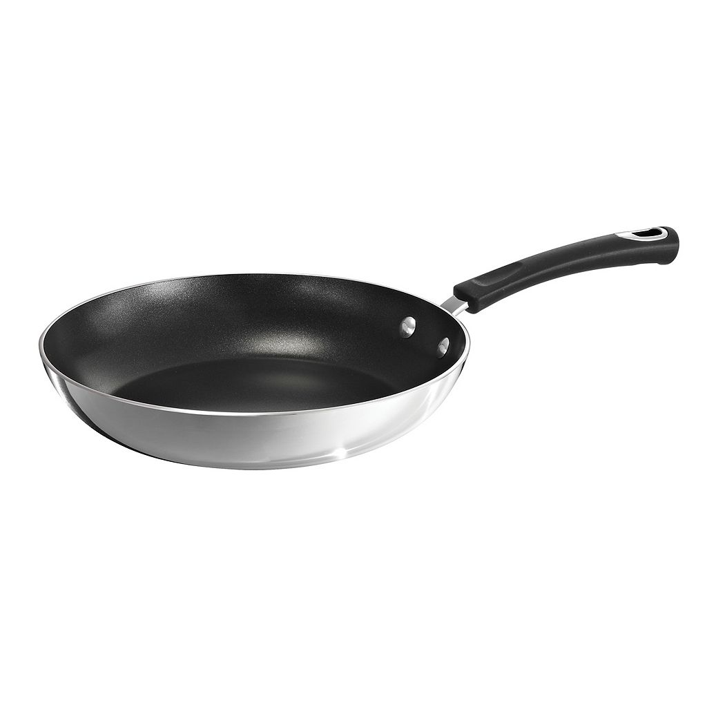 Tramontina Style 10-in. Frypan