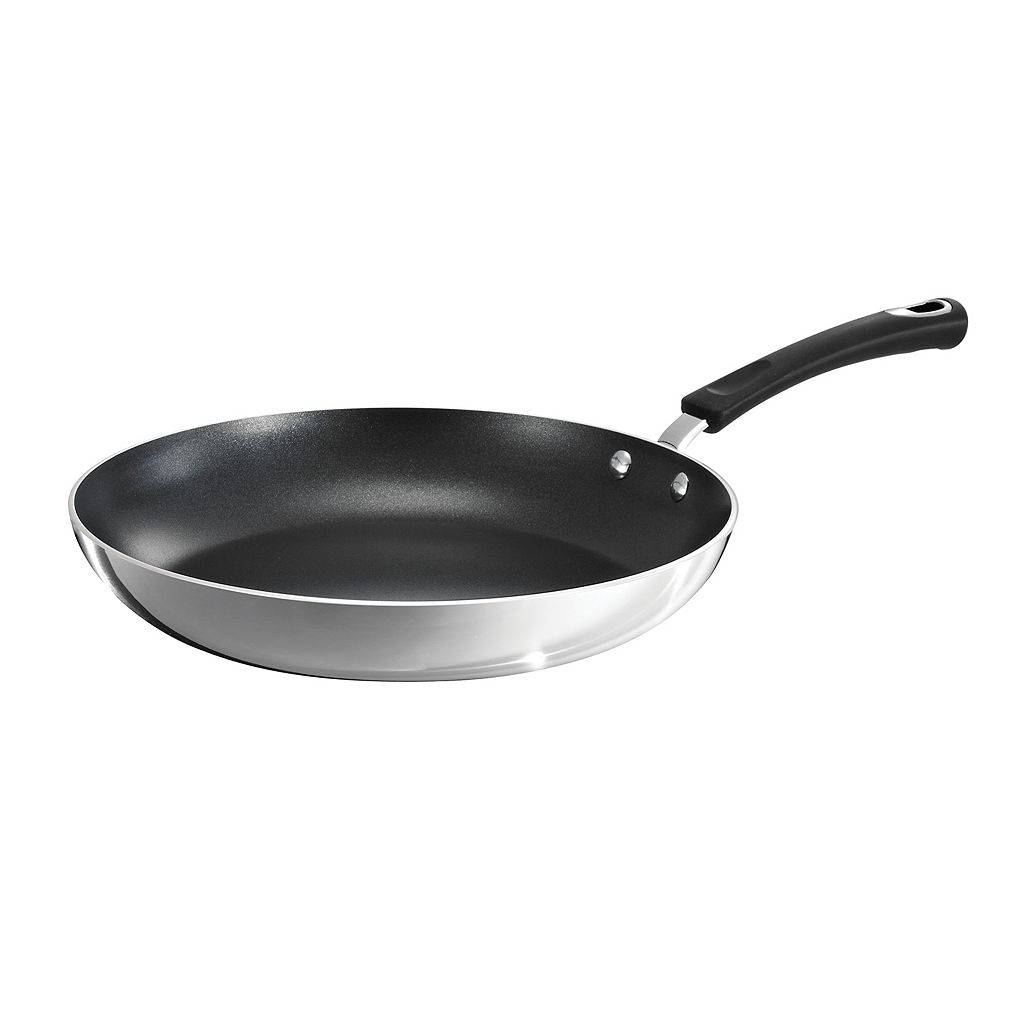 Tramontina Style 12-in. Frypan