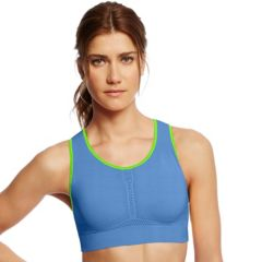 Womens Clearance Sports Bras | Kohl's